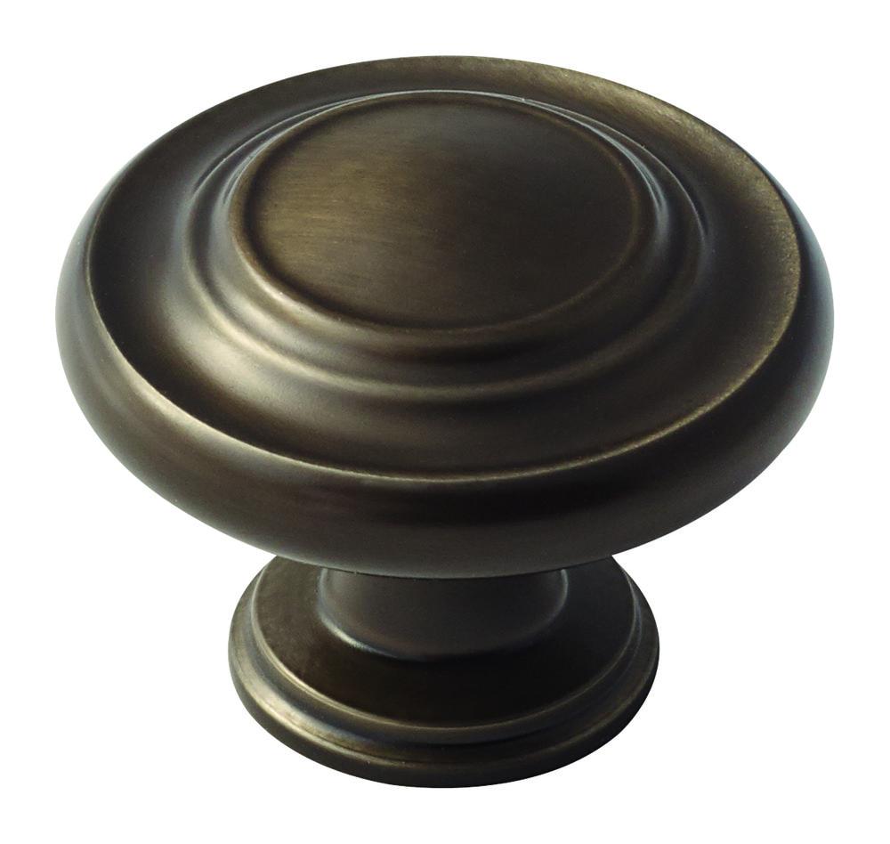 caramel_bronze_knob_amerock_cabinet_hardware_inspirations_bp1586cbz_silo_59a8161c6cec1