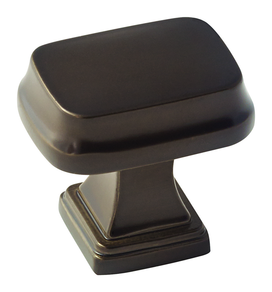 caramel_bronze_knob_amerock_cabinet_hardware_revitalize_bp55340cbz_silo_59a838c618f98