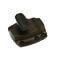 caramel_bronze_latch_amerock_cabinet_hardware_highland_ridge_bp55315cbz_silo_59a837f1c26de