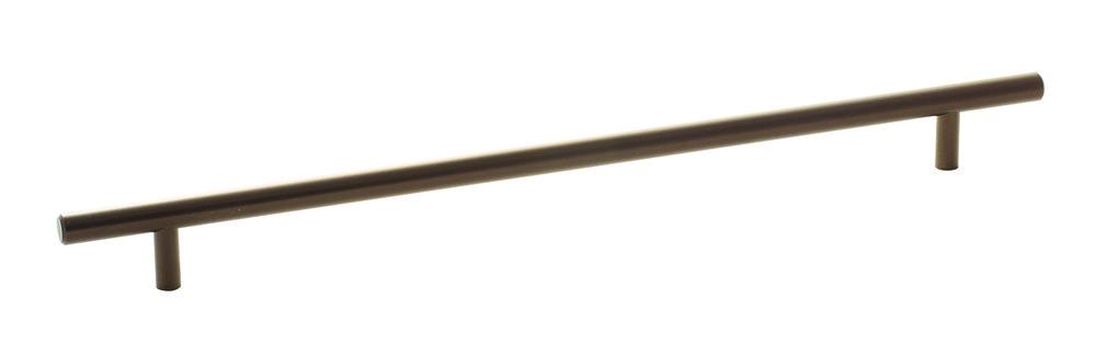 caramel_bronze_pull_amerock_cabinet_hardware_bar_pulls_bp19014cbz_silo_59a81860ce49e