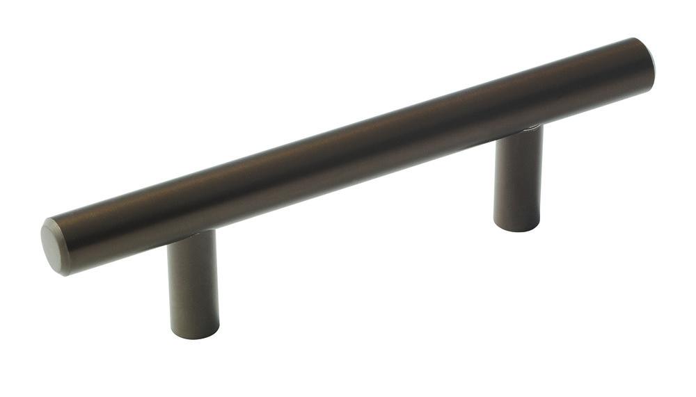 caramel_bronze_pull_amerock_cabinet_hardware_bar_pulls_bp40515cbz_silo_59a8278614449