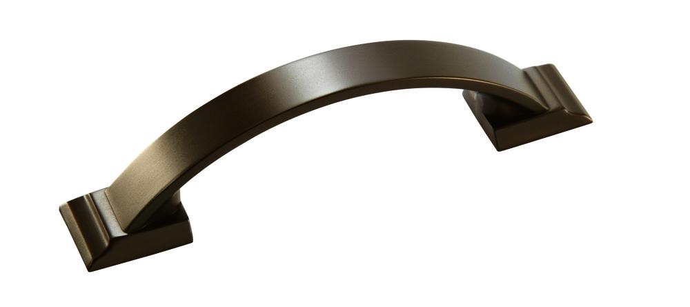 caramel_bronze_pull_amerock_cabinet_hardware_candler_bp29349cbz_silo_59a82099b8106