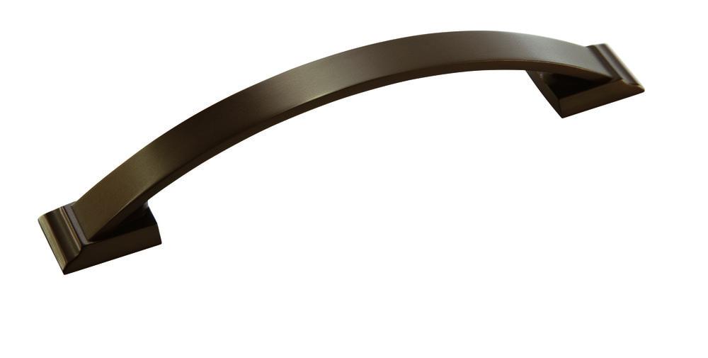 caramel_bronze_pull_amerock_cabinet_hardware_candler_bp29363cbz_silo_59a821097012d