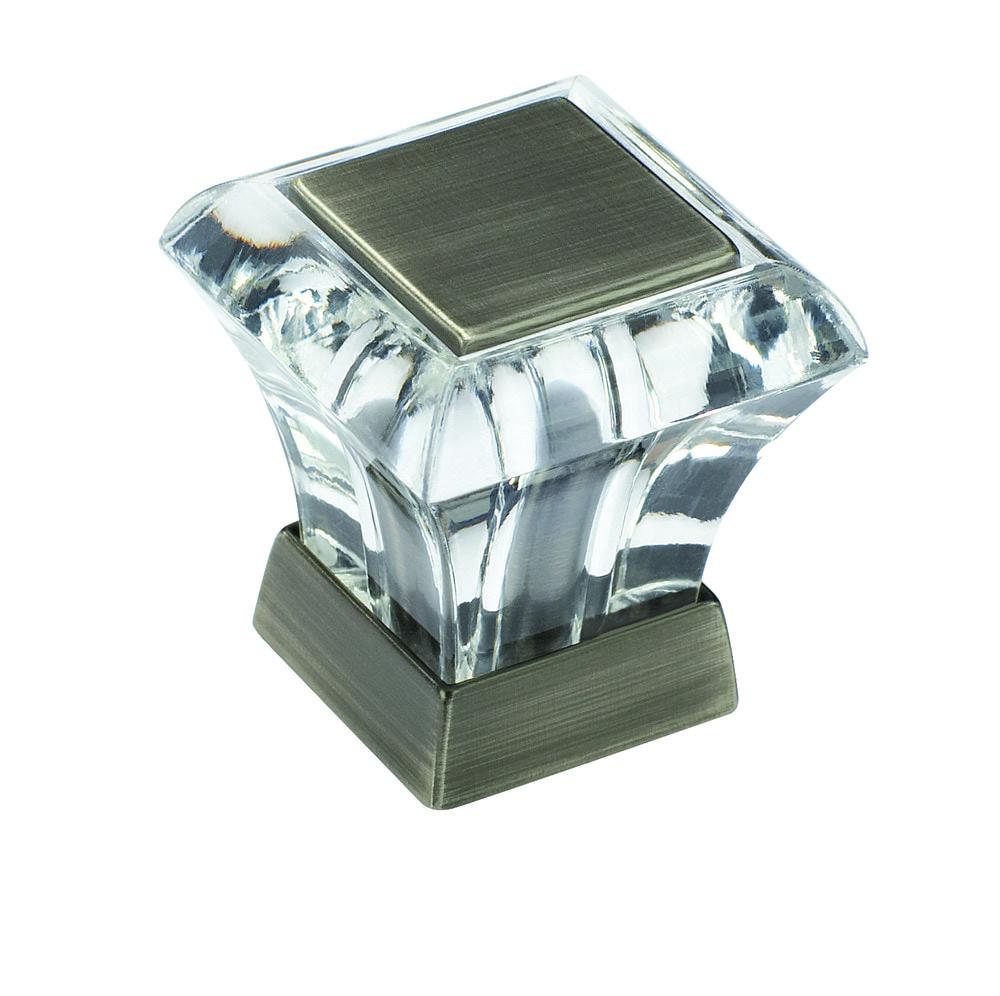 clear_antique_silver_knob_amerock_cabinet_hardware_abernathy_bp29460cas_silo_59a8239fbc2c6