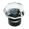 clear_black_bronze_knob_amerock_cabinet_hardware_traditional_classics_bp55268cbb_59a835e236d20