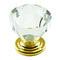 clear_burnished_brass_knob_amerock_cabinet_hardware_traditional_classics_14303cb_59a814521b89f