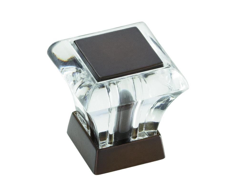 clear_caramel_bronze_knob_amerock_cabinet_hardware_abernathy_bp29460ccbz_silo_59a823a6f1678