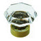 clear_gilded_bronze_knob_amerock_cabinet_hardware_traditional_classics_bp55268cg_59a835f7e98d0