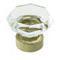 clear_golden_champagne_knob_amerock_cabinet_hardware_traditional_classics_bp5526_59a835ea0c6cf