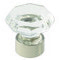 clear_polished_nickel_knob_amerock_cabinet_hardware_traditional_classics_bp55268_59a8360a493ef