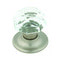 clear_satin_nickel_knob_amerock_cabinet_hardware_allison_value_e52472csg_silo_59a95f7b89752