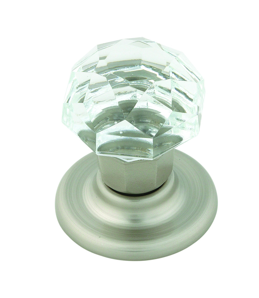 clear_satin_nickel_knob_amerock_cabinet_hardware_allison_value_e5247csg_silo_59a95f82e03ca