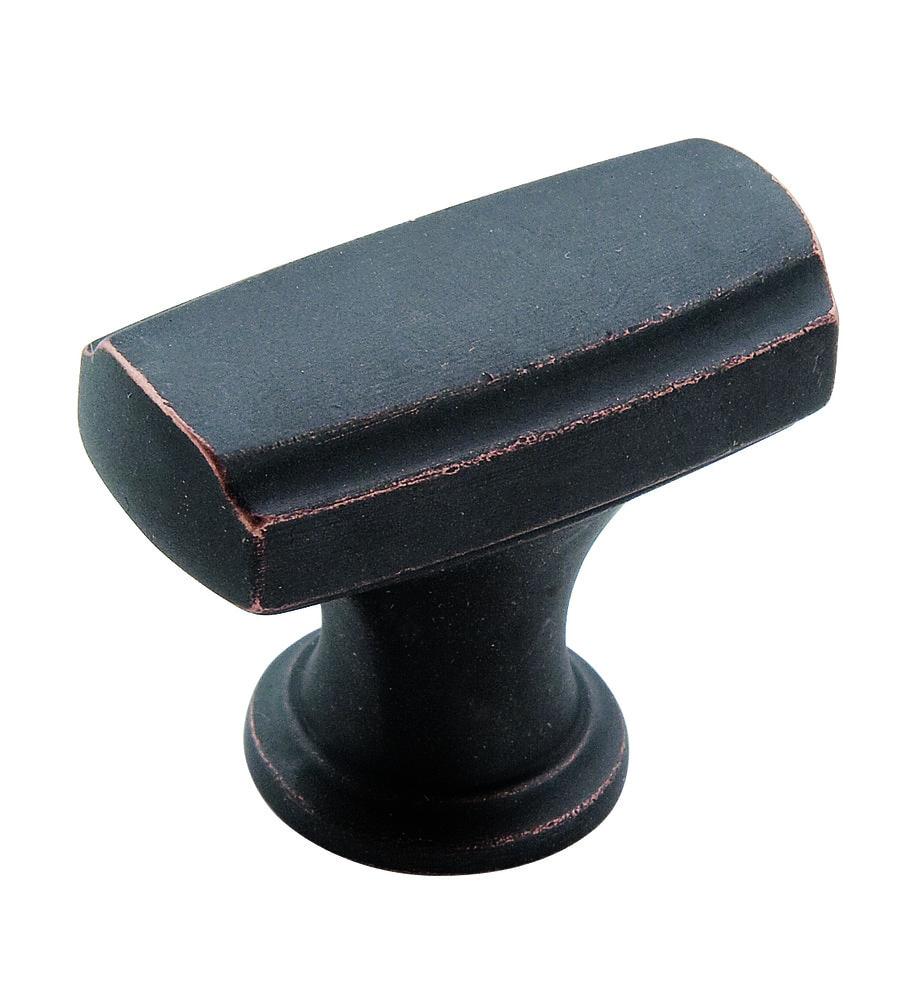 dark_oiled_bronze_knob_amerock_cabinet_hardware_highland_ridge_bp55311dob_silo_59a837a2a3c97