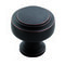 dark_oiled_bronze_knob_amerock_cabinet_hardware_highland_ridge_bp55312dob_silo_59a837be8a98d
