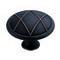 dark_oiled_bronze_knob_amerock_cabinet_hardware_lattice_bp554202dob_silo_59a83b439b12c