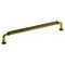 distressed_brass_appliance_pull_amerock_cabinet_hardware_padma_bp54002dbs_silo_59a83348c074d