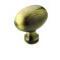 elegant_brass_knob_amerock_cabinet_hardware_allison_value_bp53014eb_silo_59a82cad84b47