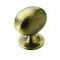 elegant_brass_knob_amerock_cabinet_hardware_allison_value_bp53018eb_silo_59a82d3fbd0e6