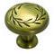 elegant_brass_knob_amerock_cabinet_hardware_natures_splendor_bp1581eb_silo_59a8152b44f06