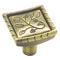 elegant_brass_knob_amerock_cabinet_hardware_vineyard_bp4466eb_silo_59a82918555a2