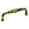 elegant_brass_pull_amerock_cabinet_hardware_granby_bp53013eb_silo_59a82c7cdc507