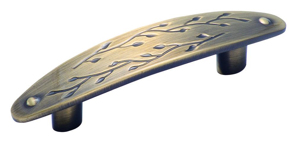 elegant_brass_pull_amerock_cabinet_hardware_inspirations_bp4443eb_silo_59a95f5c02d9f