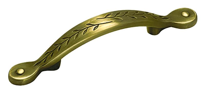 elegant_brass_pull_amerock_cabinet_hardware_natures_splendor_bp1580eb_silo_59a814f64d8d4