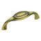 elegant_brass_pull_amerock_cabinet_hardware_opulence_bp26132eb_silo_59a81da22b99d