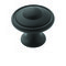 flat_black_knob_amerock_cabinet_hardware_allison_value_bp53002fb_silo_59a82aa207550