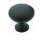 flat_black_knob_amerock_cabinet_hardware_allison_value_bp53005fb_silo_59a82b2775b39