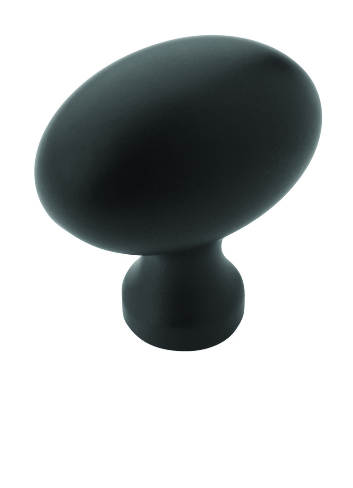flat_black_knob_amerock_cabinet_hardware_allison_value_bp53014fb_silo_59a82cb4385eb
