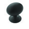 flat_black_knob_amerock_cabinet_hardware_allison_value_bp53018fb_silo_59a82d48368ab