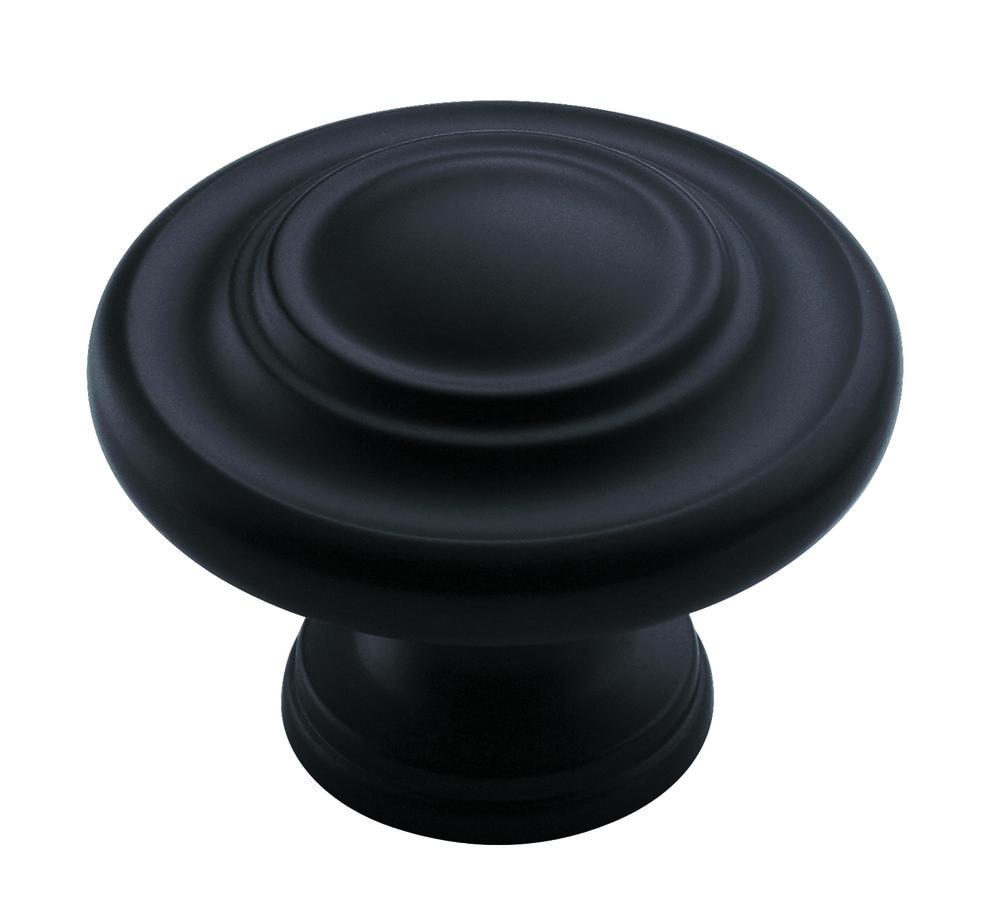 flat_black_knob_amerock_cabinet_hardware_inspirations_bp15862fb_silo_59a815f4bb234