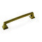 gilded_bronze_appliance_pull_amerock_cabinet_hardware_mulholland_bp53531gb_silo_59a8307ea187f