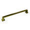 gilded_bronze_appliance_pull_amerock_cabinet_hardware_mulholland_bp53532gb_silo_59a830a3644f5