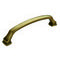 gilded_bronze_appliance_pull_amerock_cabinet_hardware_revitalize_bp55348gb_silo_59a83a5a538fe