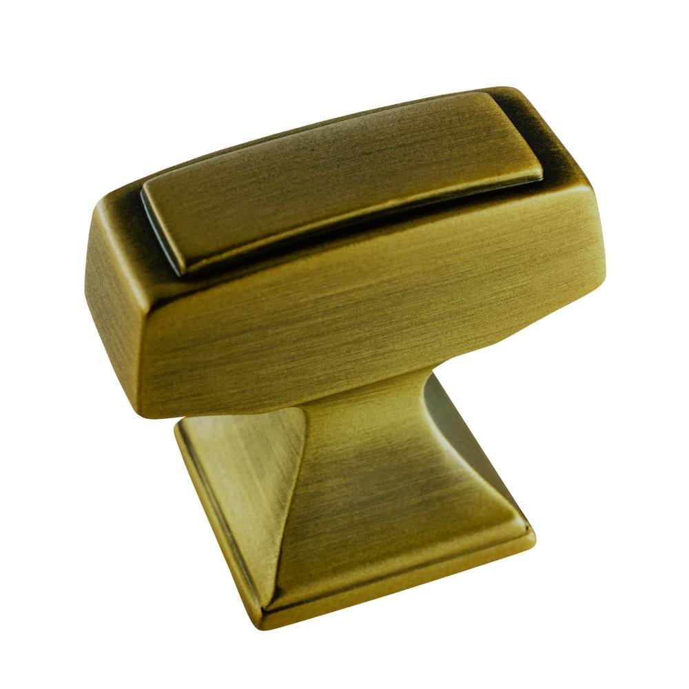gilded_bronze_knob_amerock_cabinet_hardware_mulholland_bp53029gb_silo_59a82e11c3522