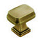 gilded_bronze_knob_amerock_cabinet_hardware_revitalize_bp55340gb_silo_59a838d39561b