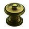 gilded_bronze_knob_amerock_cabinet_hardware_revitalize_bp55341gb_silo_59a8390580425