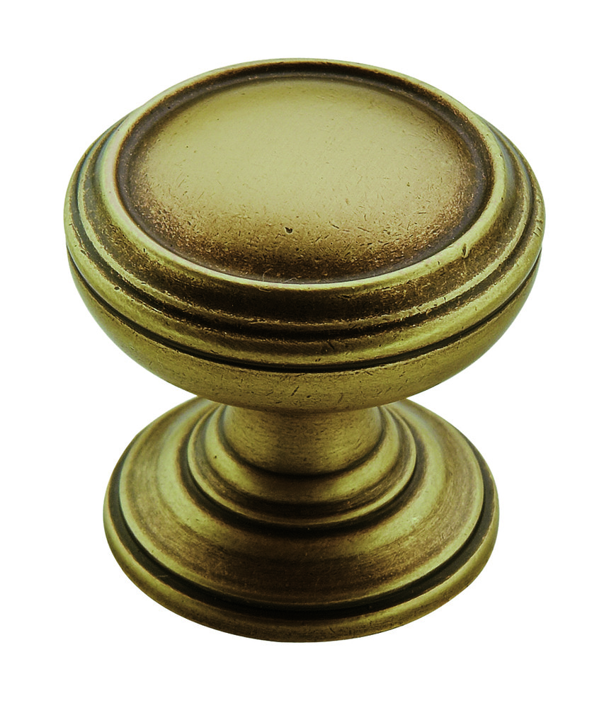 gilded_bronze_knob_amerock_cabinet_hardware_revitalize_bp55342gb_silo_59a8393ea3702