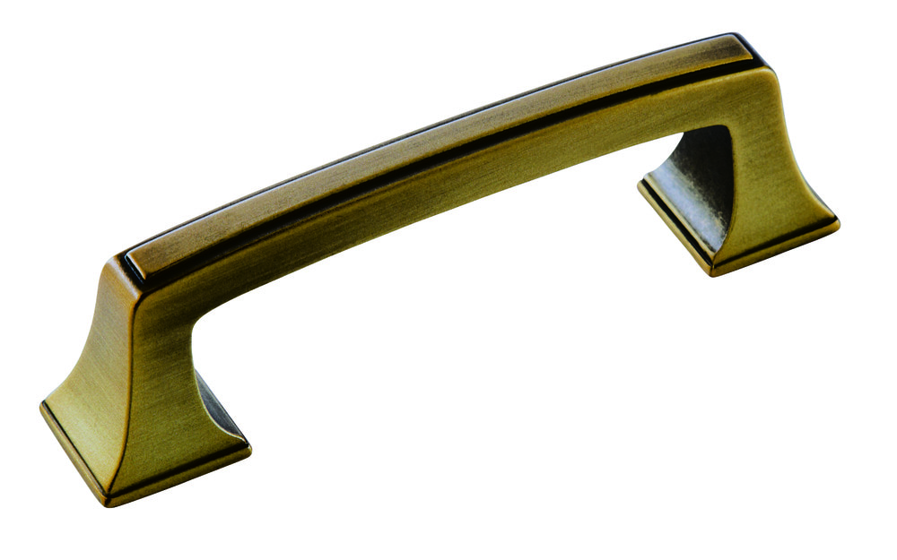 gilded_bronze_pull_amerock_cabinet_hardware_mulholland_bp53030gb_silo_59a82e52d5436