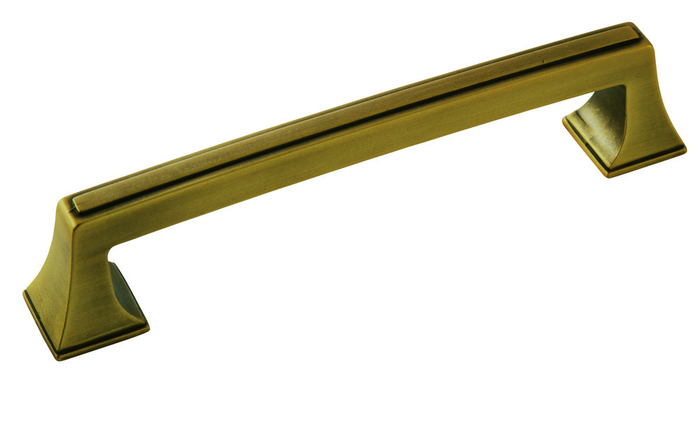 gilded_bronze_pull_amerock_cabinet_hardware_mulholland_bp53529gb_silo_59a8301907f74