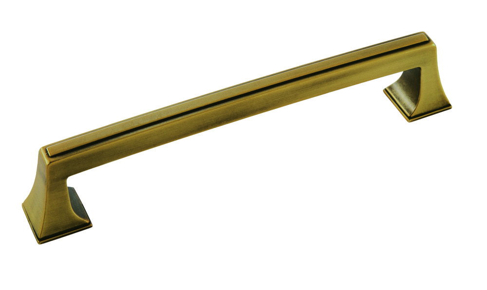 gilded_bronze_pull_amerock_cabinet_hardware_mulholland_bp53530gb_silo_59a8304bbbd97