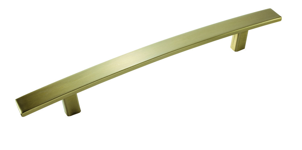 golden_champagne_appliance_pull_amerock_cabinet_hardware_cyprus_bp26205bbz_silo_59a8406a13a41