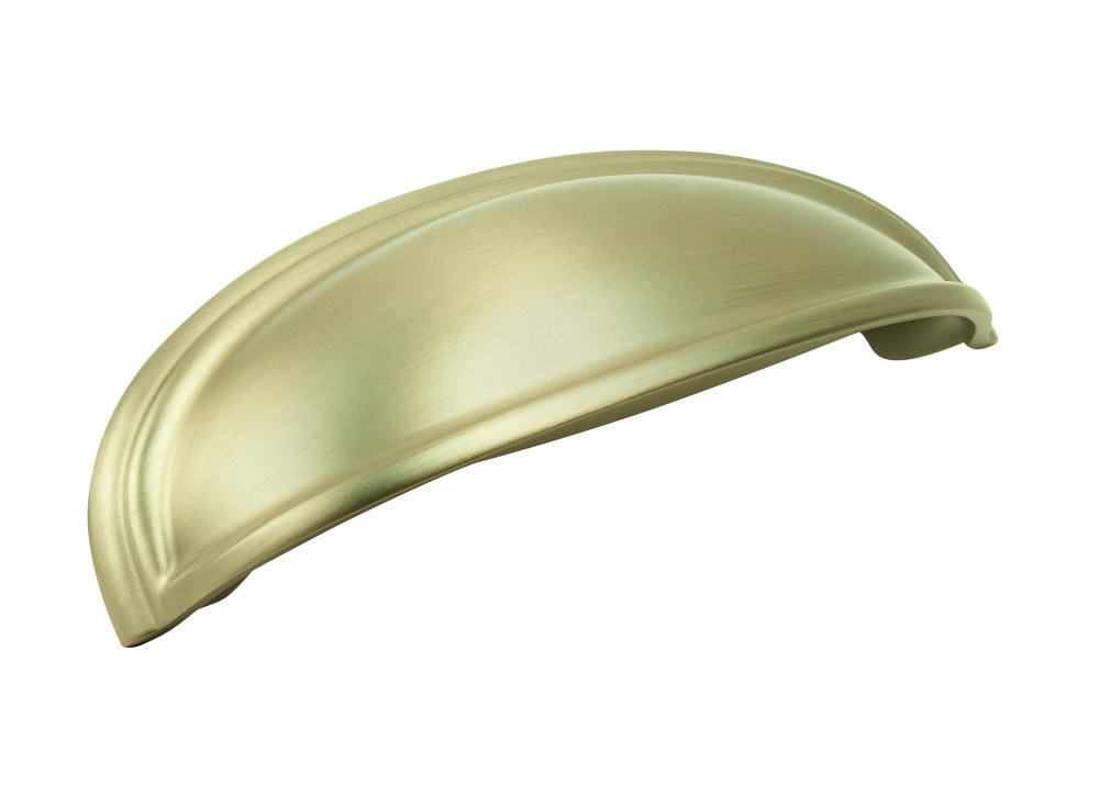 golden_champagne_cup_pull_amerock_cabinet_hardware_ashby_bp36640bbz_silo_2017_59a96246a5a5e