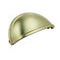 golden_champagne_cup_pull_amerock_cabinet_hardware_cup_pulls_bp53010bbz_silo_201_59a840b19f461