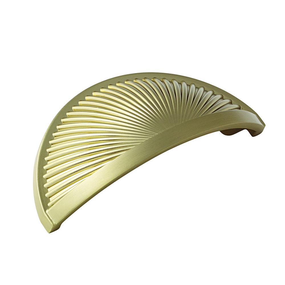 golden_champagne_cup_pull_amerock_cabinet_hardware_sea_grass_bp36615bbz_silo_201_59a826def2788