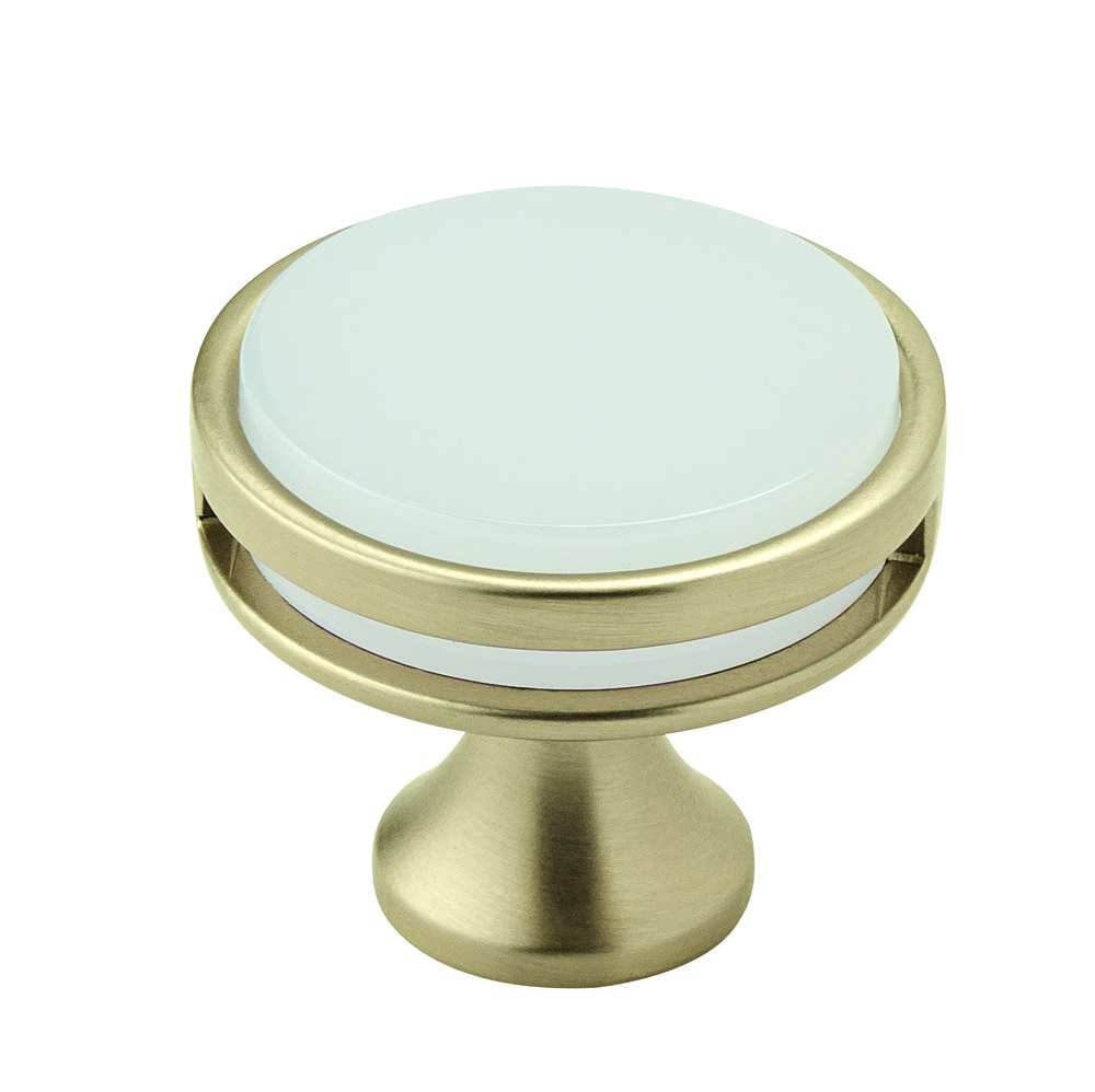 golden_champagne_frosted_knob_amerock_cabinet_hardware_oberon_bp36608bbzfa_silo__59a8412cde618