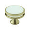 golden_champagne_frosted_knob_amerock_cabinet_hardware_oberon_bp36609bbzfa_silo__59a84135399a2