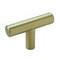 golden_champagne_knob_amerock_cabinet_hardware_bar_pulls_bp19009bbz_silo_2017_59a840b9f3f5e